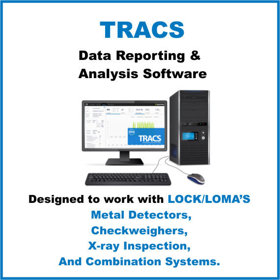 TRACS Feature