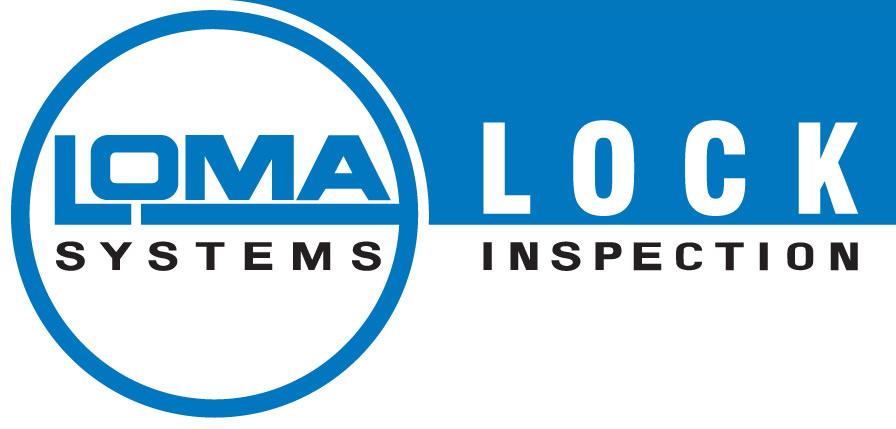 Loma logo